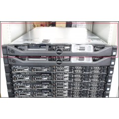 [缺貨] Dell PowerEdge R630 E5-2620