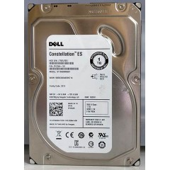 "Dell 3.5"" 1TB SAS 7.2K HDD 0YGG39"