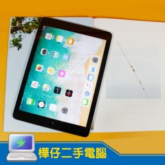 Apple iPad Air2 9.7吋 平板 (16G)