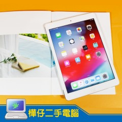 Apple iPad Air 9.7吋 平板 (16G)