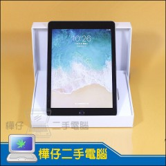 Apple iPad Air2 9.7吋 平板 (16G/LTE)