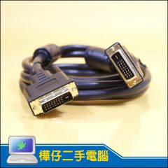 Monoprice Dual Link DVI-D 28AWG CL2