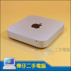 Apple Mac Mini  i7-3G