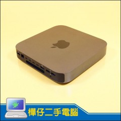 Apple Mac Mini i7八代 A1993