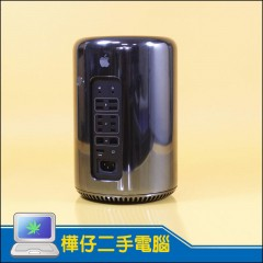 Apple Mac Pro Xeon E5