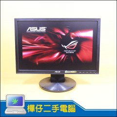 ASUS VW199S 19吋