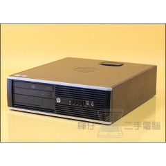 HP 8300 Elite SFF i5三代
