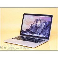 MacBook Air A1502 D